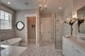 Bathroom Decorating Idea 20 Bathroom Decorating Ideas Designs Design Trends Premium