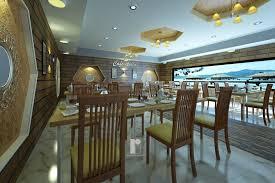 resume design minimalist room wallpaper restaurant food architecture interior design room wallpaper