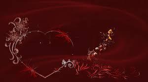 valentine heart wallpapers 41 wallpapers u2013 adorable wallpapers