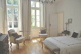 chambre d hote blois chambre hote blois chambre d hotes blois frais chambre d h