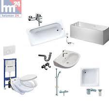 badezimmer komplett set bad komplett set wohnkultur badezimmer komplettset schrank bad