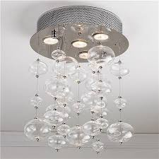 Beach House Light Fixtures by 37 Best Lamps Images On Pinterest Kitchen Lighting Lighting