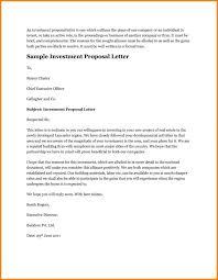 Formal Resume Format Sample by Resume Resume Cover Letter Format Sample Resume Format 2017