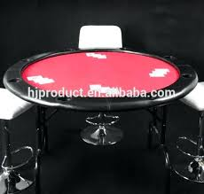 used poker tables for sale poker tables for sale used poker table poker tables for sale uk