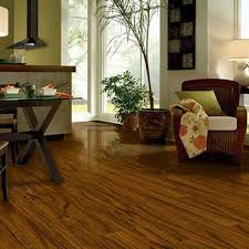 laminate flooring goodyear az floors inc
