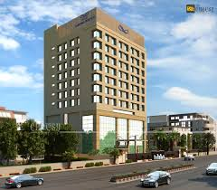 3d apartment 3d apartment elevation designs architectural rendering services
