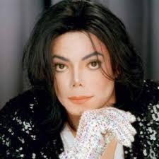 michael jackson full biography in hindi michael jackson net worth biography quotes wiki assets cars