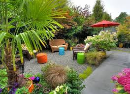 best 25 small yards ideas on pinterest small yard landscaping