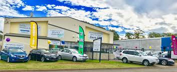 lexus for sale gumtree sydney country wholesale group used cars in port macquarie