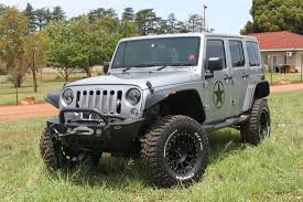 jeep africa offroad south africa