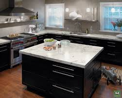 menards stock white kitchen cabinets transform your kitchen with new countertop from menards we