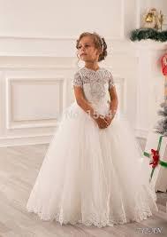 wedding dresses for kids new wedding ideas trends