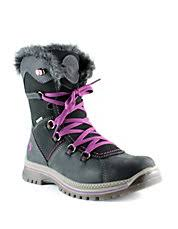 boots canada winter boots for hudson s bay