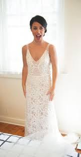 mariana hardwick wedding dresses on still white