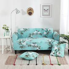Sofa Slipcover Pattern by Green Sofa Cover Promotion Shop For Promotional Green Sofa Cover