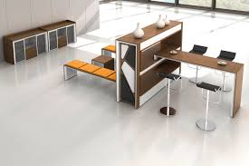 Open Plan Office Furniture by Alibaba Manufacturer Directory Suppliers Manufacturers