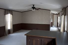 mccants mobile homes have a great line of single wide mobile home interiors single wide 4 mccants mobile homes