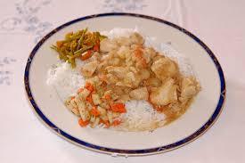 cuisine mauricienne page index introduction à la cuisine de l ile maurice