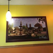 La Placita Dining Rooms La Placita De Durango 12 Photos U0026 14 Reviews Mexican 2423