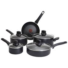 cookware pots frying pans skillets best buy canada