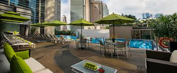 impiana hotels resorts u0026 spas in malaysia thailand u0026 indonesia