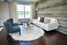 ikea living room rugs round rugs ikea round rug indoor rugs ikea france schreibtisch me