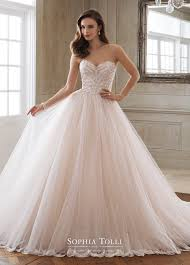 tolli wedding dresses ca canada bridal boutiques with tolli wedding dresses