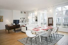 2 bedroom apartments paris paris vacation rentals rent a furnished apartment in paris
