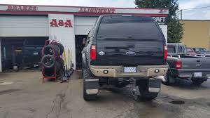 Ford Truck Mud Guards - mud flaps page 5 ford truck enthusiasts forums