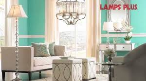 luxe living glamour decor and living room interior design trends
