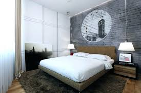 wall ideas for bedroom bedroom wall ideas boutbook club