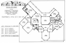 2800 Square Foot House Plans Over 2800 Sq 3 Bedroom House Plans