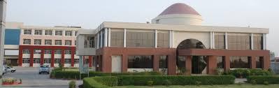 best engineering college in delhi haryana top 10 private