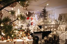 christmas excelent christmas decorationse photo ideas for resale