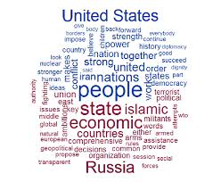 Russia International Liberty by Putin And Obama Clash Over International Relations Theory The