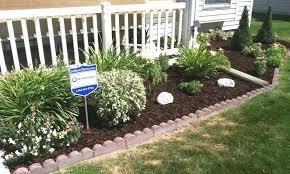 Garden Ideas For Front Of House 30 Luxury Garden Ideas For Front Of House Scheme