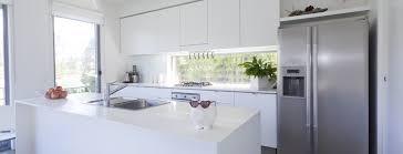 faire une cuisine sur mesure maison espace maison et espace fabrique des cuisines sur