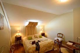 charmance chambre d hotes une maison d hôtes dans les pyrénées avec spa hautes