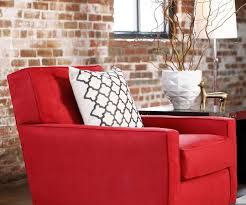 accent chairs for living room sale chair red armless accent chair living room accent chairs on sale