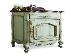 Cole And Company Vanities French Bathroom Vanity French Country Bathroom Vanities Styles To