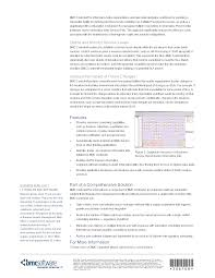 Informatica Admin Jobs Control M Module For Informatica Bmc Communities