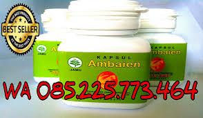 Salep Borraginol wa 62 852 2577 3464 obat wasir yang aman untuk ibu obat