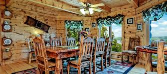 pet friendly resorts on table rock lake table rock lake cabins table rock lake cabins pet friendly table
