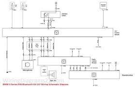 e46 m3 fuse diagrams chitown m forum chicago s bmw m
