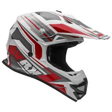 cheap kids motocross helmets vega vrx venom off road helmet jafrum