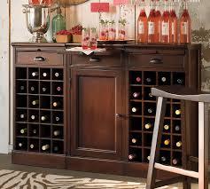 bar table with wine rack stylish cheap wine rack furniture home bar design wine cabinet