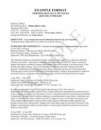 Nurse Manager Resume Objective Cover Letter Sample Resume Objectives For Nurses Sample Resume For