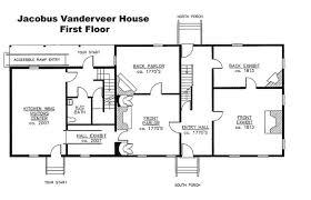 floor plan using autocad create autocad 2d floorplan for 5 sputhran fivesquid