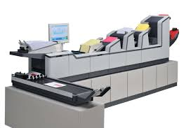 is 480 business postage machine neopost