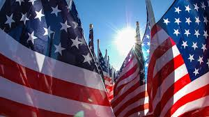 why do we celebrate thanksgiving in the united states 7 indisputable reasons the united states of america is the